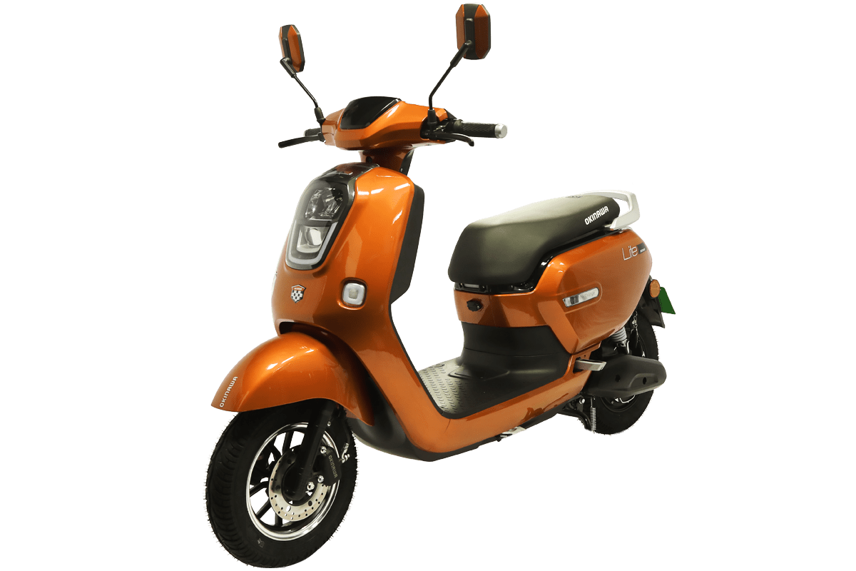 orange lite