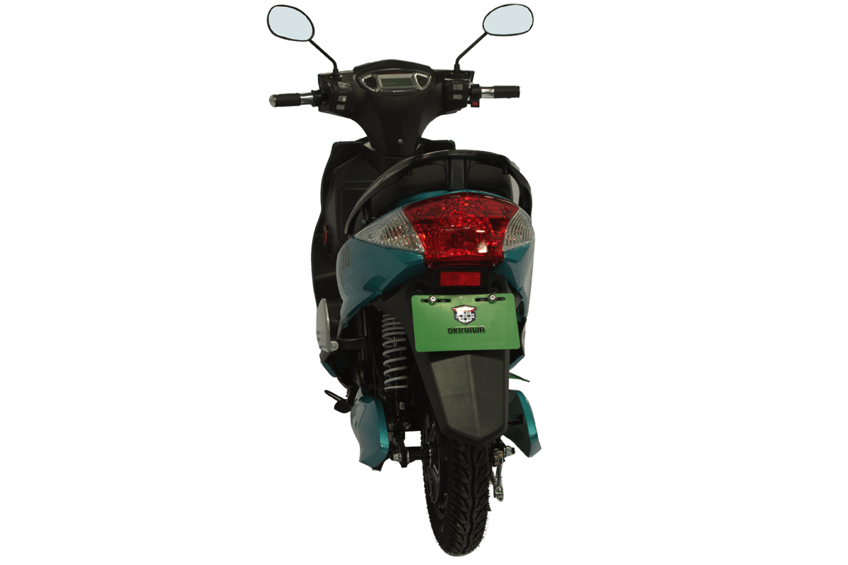 r30 green3