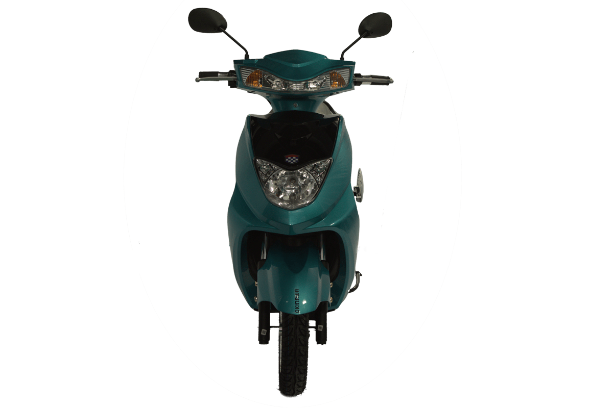 r30 green5