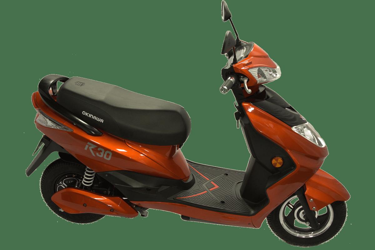 r30 orange5