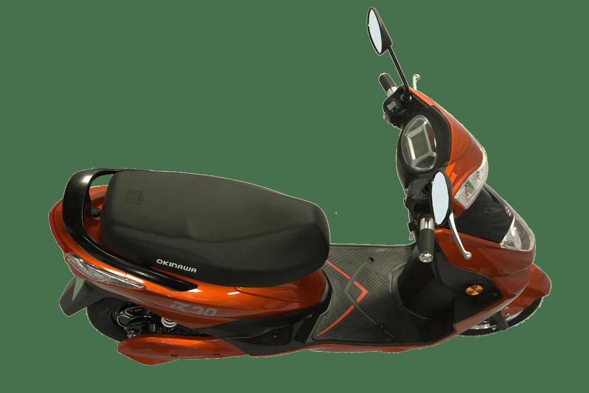 r30 orange6