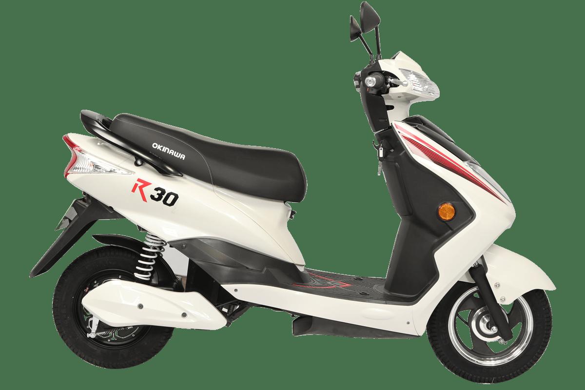 r30 white1