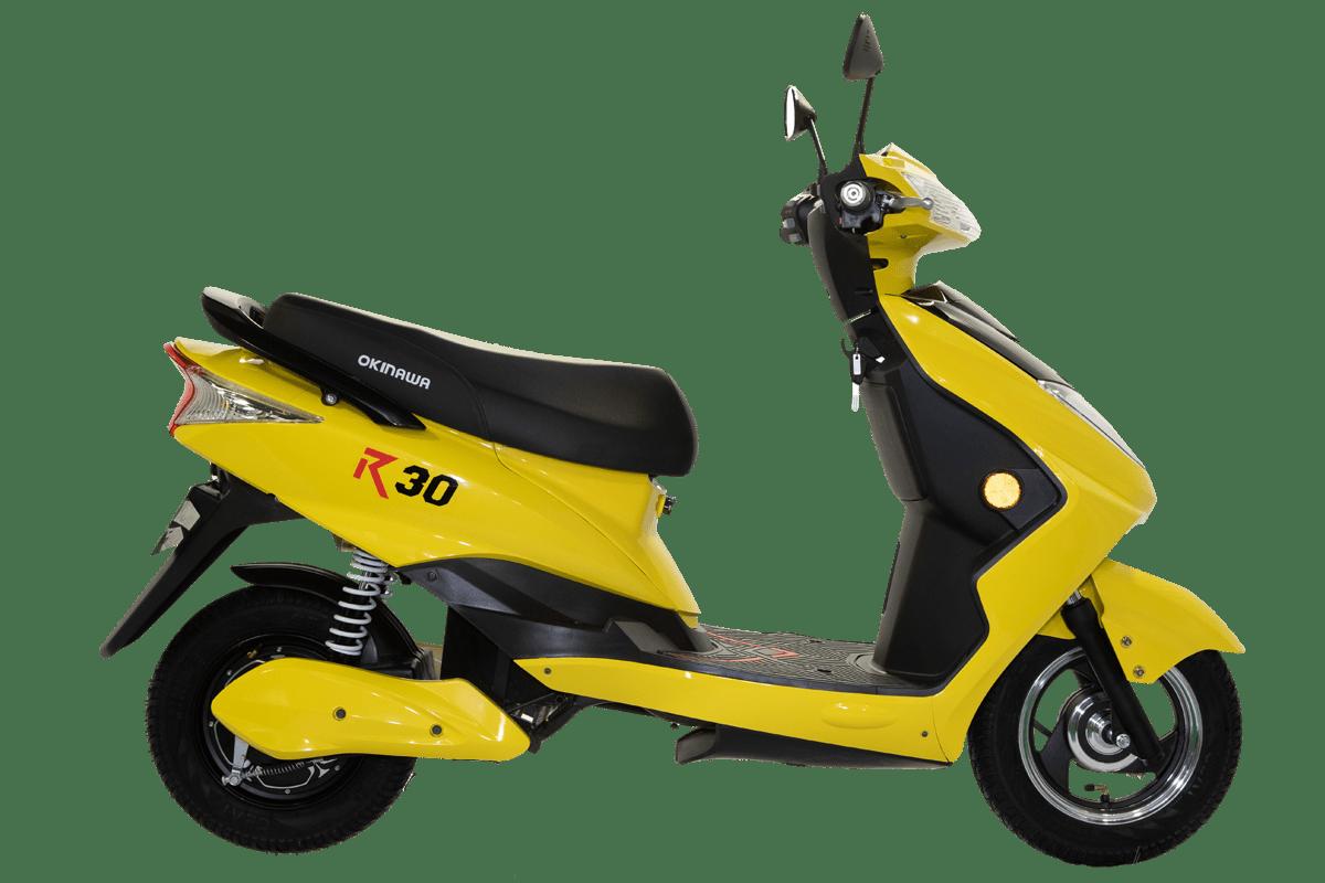 r30 yellow1