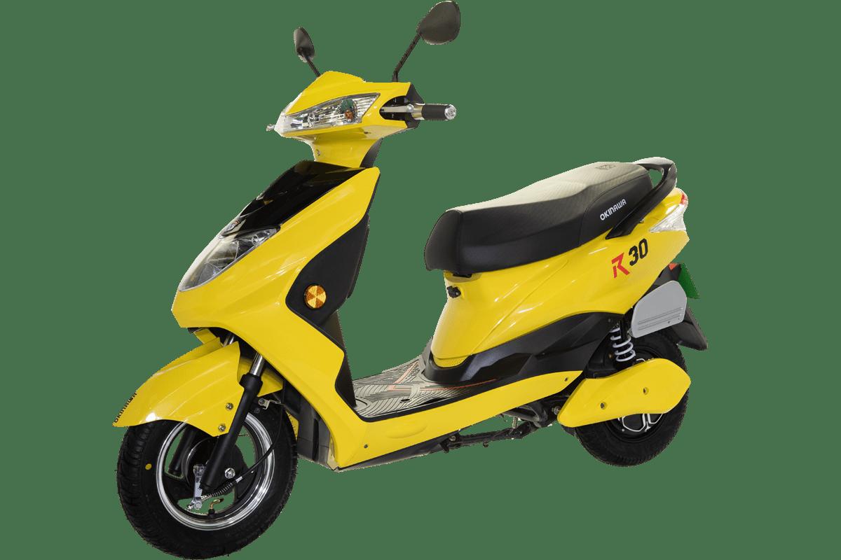 r30 yellow2