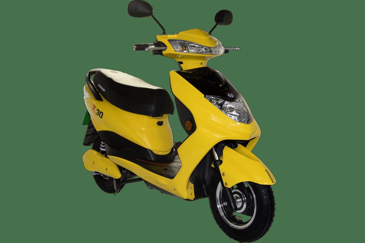 r30 yellow3