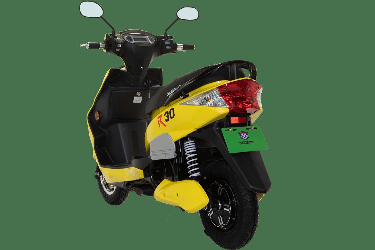 r30 yellow4