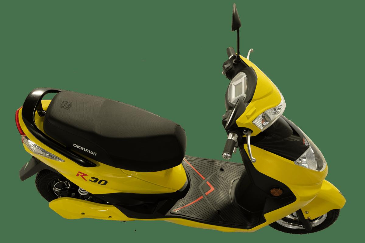 r30 yellow5