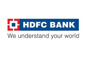 hdfcbank logo