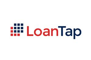 loan tap