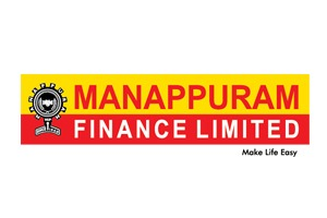 mannpurram logo